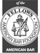 Fellows of the American Bar