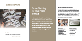 EstatePlanning_Brochure